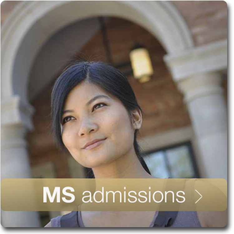 MS Admission at Leeds School of Business