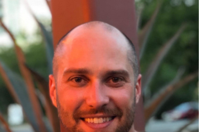Joe Sanchez Promogo