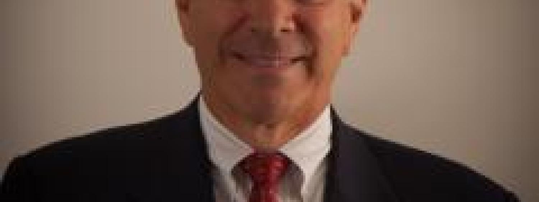 Michael Leeds, CESR, PRME