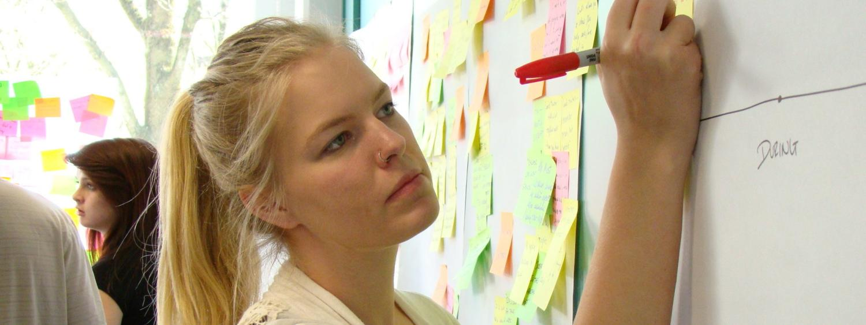 designthinking