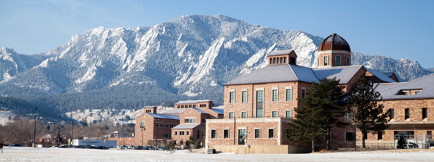 Apply to Colorado College