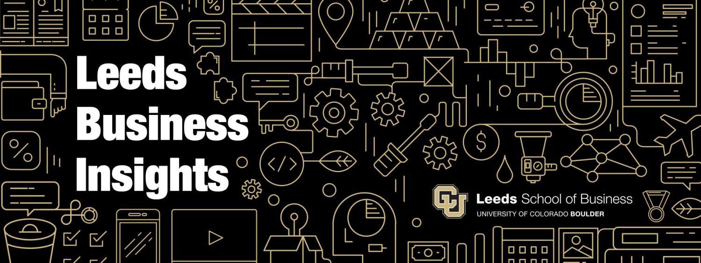 Leeds Business Insights