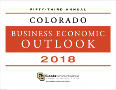2018 Outlook Book