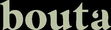 Bouta Logo