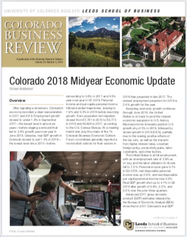 BRD CBR Issue 3, 2018
