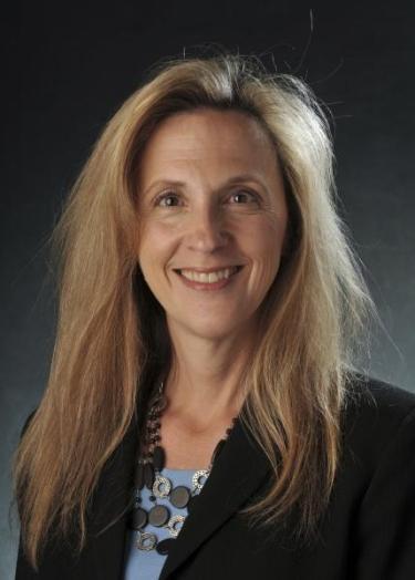 Helen Zucchini