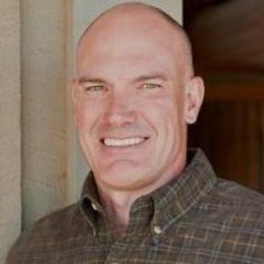 Rich Hoops, CESR Advisory Board