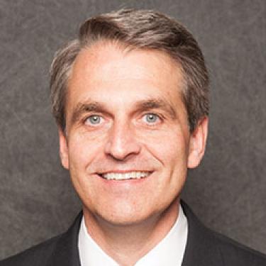 Alan Arney