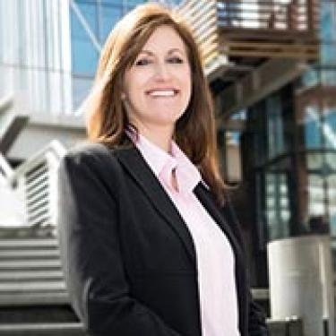 Heidi Ganahl   Partners in Business Ethics Conference