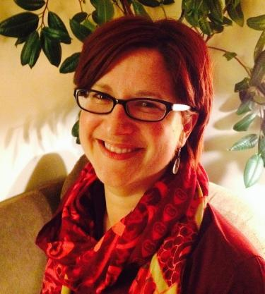 lorna christoff