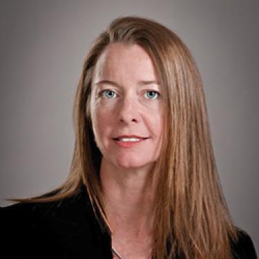 Christy Orris