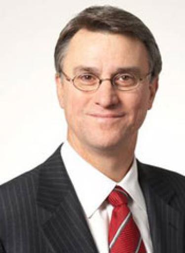 Walter Rakowich