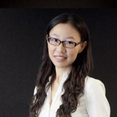 Yanwen Wang