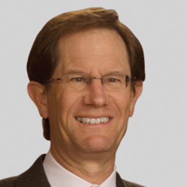 Tim Wolf