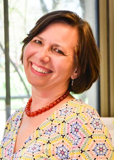 Bonnie Auslander