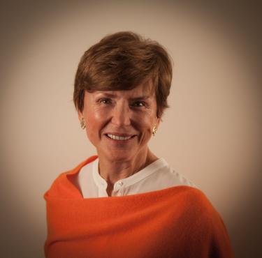 Beth Slifer