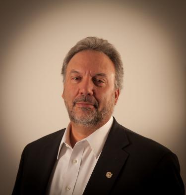 Bill Scaff