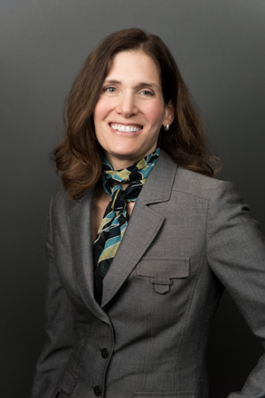 Diane Hirschhorn