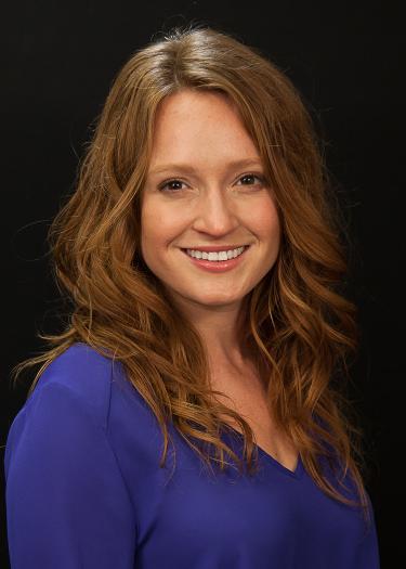 Erin Pfiefer