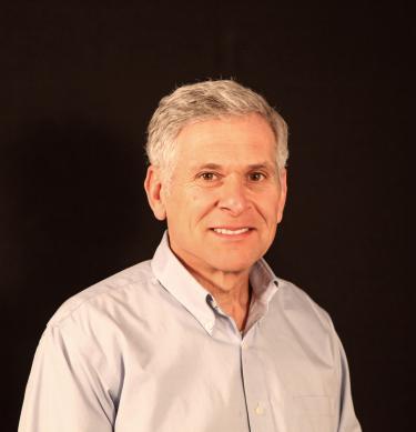 Donald Lichenstein