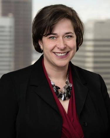 Katie Kramer