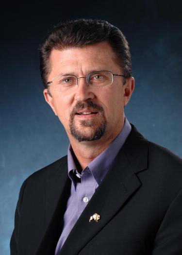 Ken Schuetz
