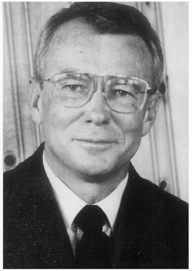 Koprowski