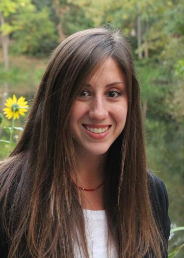 Laura E. Michaelson