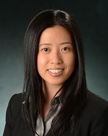 Christina Kan