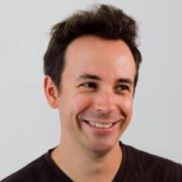 Michael DelPrete