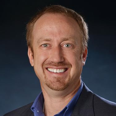 Photo of Erick Mueller