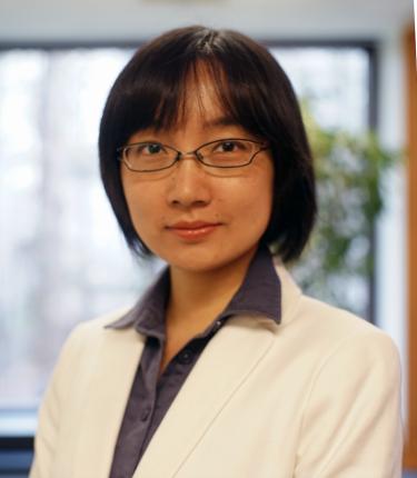 Xiaoshu Bei