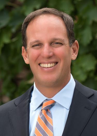 Jeffrey G. York