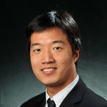Jeff Zeyun Chen