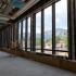 Rustandy Construction Highlights
