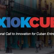 10x10Cuba