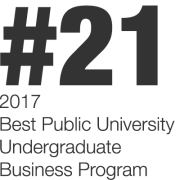 2017-US-News-and-World-Report-Rankings-Best-Undergrad-Business-Public-WEB-THUMBNAIL