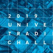 CME Trading Challenge Winners