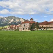 Koelbel Building