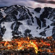 Aspen Colorado Economic Impact Study