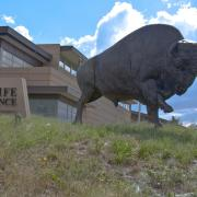 MBA South Denver