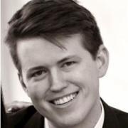 Brad Revare from Careerwise Colorado