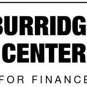 Burridge Center Logo