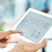 MS Blog Business Analytics