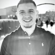 David Lopez Student Spotlight
