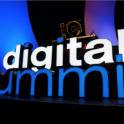 Digital Summit Thumbnail