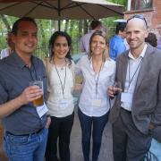 ARCS Research Conference