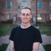 Alumni Spotlight: Dustin Ramsay - Sarus Lifting