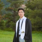 Alumni Spotlight: Eli Stone - Bouta