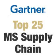 Gartner-Supply-Chain-Top-25-Web-Image